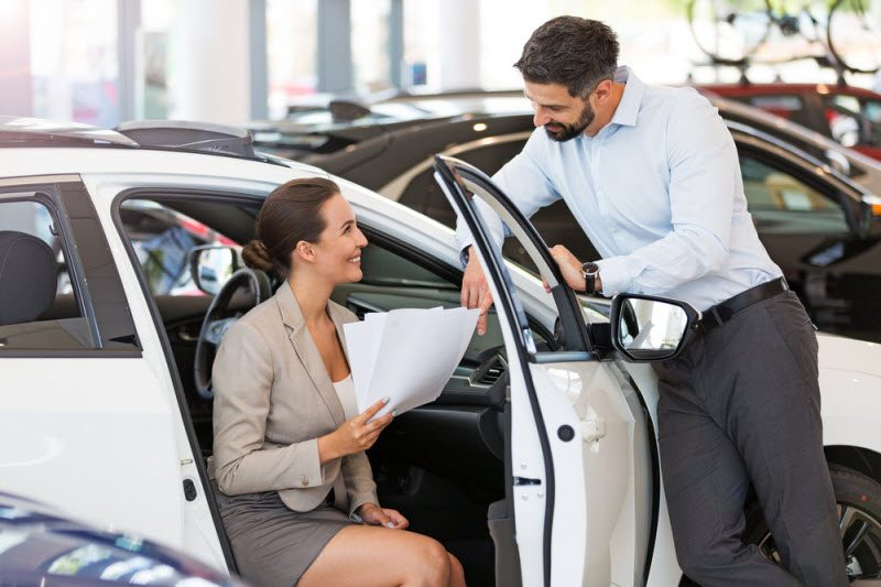Key Tips For Working With New Car Dealers - Talley Auto Electric